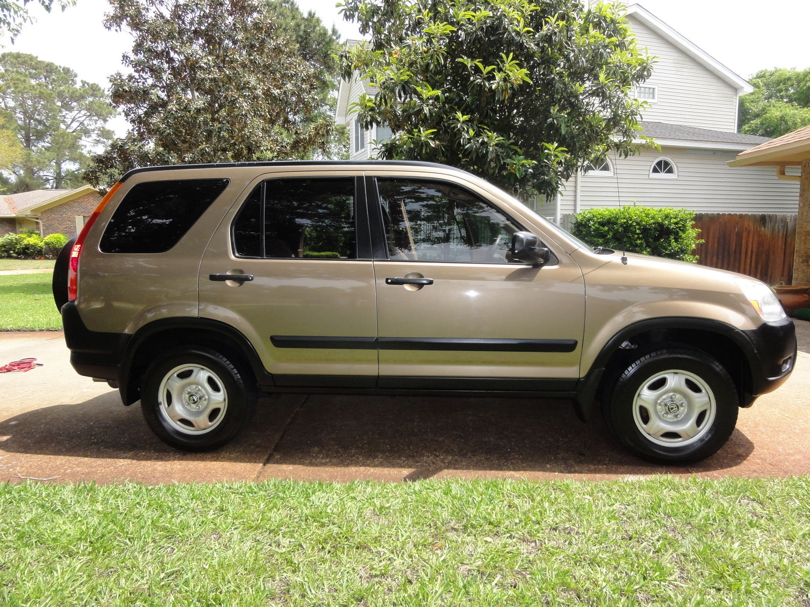 Cargurus Honda Crv | 2018 Dodge Reviews