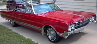 1965 Oldsmobile Ninety-Eight, GrampsCruiser, exterior, gallery_worthy