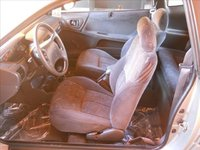 Picture of 1999 Plymouth Neon 2 Dr Highline Coupe, interior