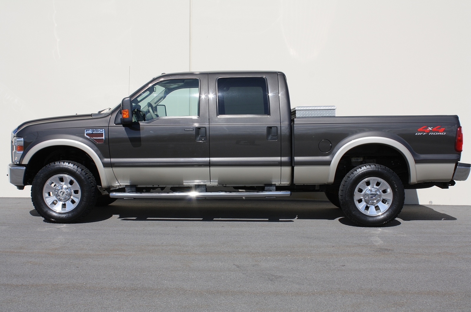 Diesel Fuel Economy F 250 Html Autos Post