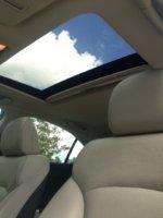 Picture of 2012 Lexus IS 250 AWD, interior