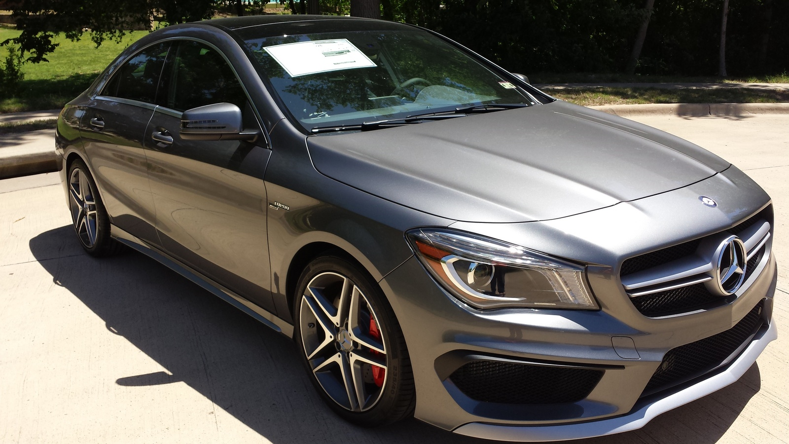 2014 mercedes benz cla class pictures cargurus for 2014 mercedes benz cla specs
