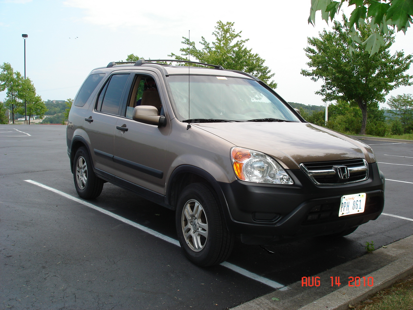 Honda 2003 honda crv 2003 toupeenseen for Where is the honda cr v built