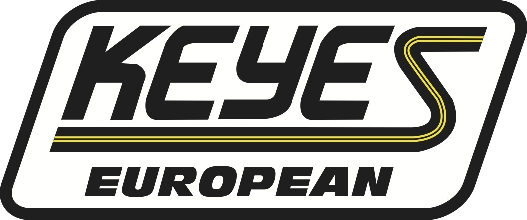 Keyes european mercedes benz van nuys ca read consumer for Keyes mercedes benz