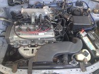 Picture of 1996 Toyota Tercel 2 Dr DX Coupe, engine, gallery_worthy