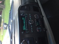 Picture of 2007 Chevrolet Silverado 1500 LT1 Ext. Cab