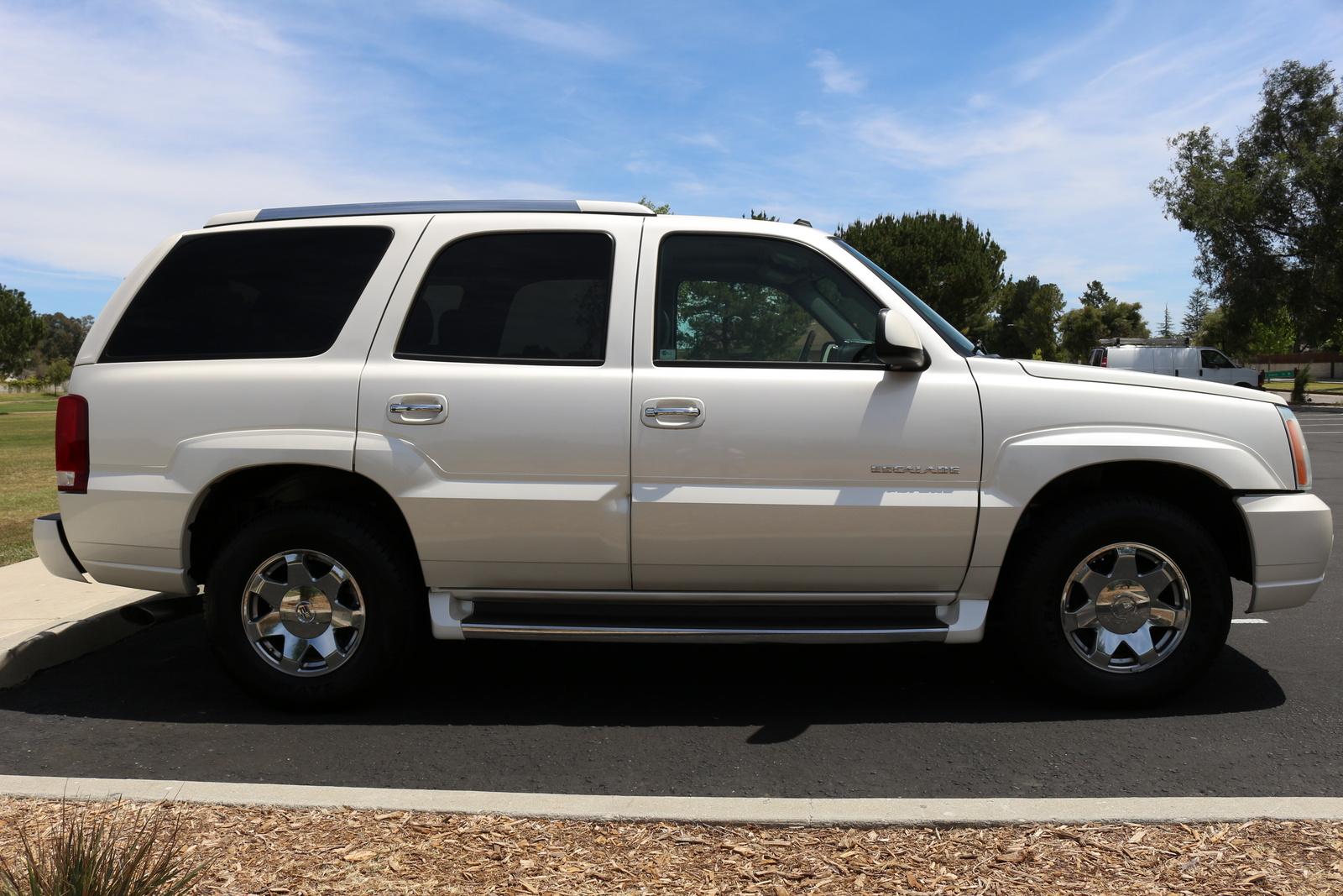 Cadillac escalade ext 2014 price autos weblog autos post for Stead motors walnut creek