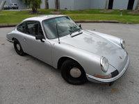 Picture of 1966 Porsche 912, exterior