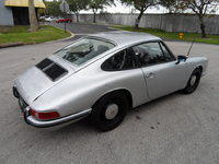 Picture of 1966 Porsche 912, exterior, gallery_worthy