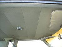Picture of 1974 Chevrolet Monte Carlo, interior