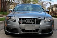 Picture of 2007 Audi S6 5.2 Quattro, exterior