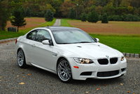 Picture of 2011 BMW M3 Coupe, exterior, gallery_worthy
