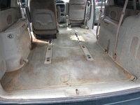 Picture of 1996 Dodge Caravan 3 Dr ES Passenger Van, interior
