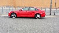 Picture of 2009 Audi A4 2.0T Premium Sedan FWD, exterior, gallery_worthy