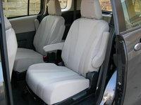 Picture of 2013 Mazda MAZDA5 Sport, interior
