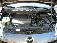 Picture of 2013 Mazda MAZDA5 Sport, engine