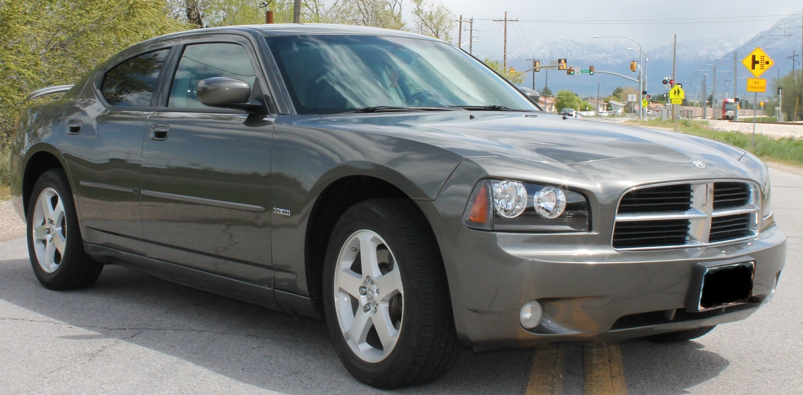 2014 dodge charger rt owners manual autos post 2006 Charger SRT8 Problems 2006 dodge charger srt8 manual transmission