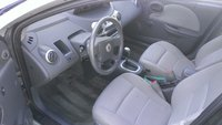 Picture of 2005 Saturn ION 3, interior, gallery_worthy
