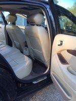 Picture of 2005 Jaguar S-TYPE 3.0, interior