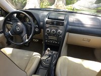 Picture of 2005 Lexus IS 300 5-Speed, interior