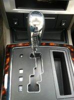 Picture of 2009 Chrysler 300 C HEMI, interior