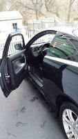 Picture of 2006 Acura RSX Coupe 5A w/ Leather, interior