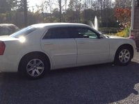Picture of 2006 Chrysler 300 Touring AWD, exterior