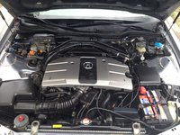 Picture of 1998 Acura RL 4 Dr 3.5 Sedan, engine