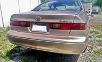 Picture of 1999 Toyota Camry LE, exterior, gallery_worthy