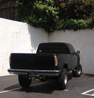 Trucky13