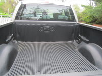 Picture of 2014 Ford F-150 STX SuperCab 4WD, exterior