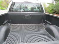 Picture of 2014 Ford F-150 STX SuperCab 6.5ft Bed 4WD