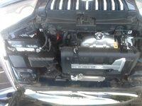 Picture of 2006 Hyundai Elantra Limited, engine