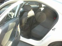 Picture of 2009 Pontiac G6 Base, interior, gallery_worthy