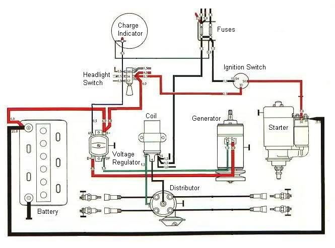 white river rv wiring diagrams rv wiring diagrams dual charging #14