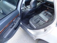 Picture of 2003 Volvo S80 2.9, interior, gallery_worthy