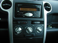 2005 scion xb interior pictures cargurus