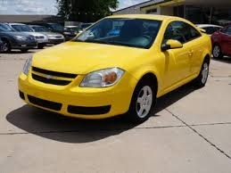 I Have A 2007 2.2l Chevy Cobalt Lt Automatic Would Like To Add An Cold Air  Intake The Stock Ss Catback Stock 18u0027u0027rims And Possibly A Tune If Needed  Can I Do ...