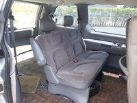 Picture of 2000 Dodge Grand Caravan 4 Dr ES Passenger Van Extended, interior
