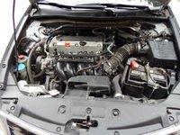 Picture of 2012 Honda Accord EX, engine