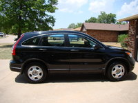 Picture of 2010 Honda CR-V LX AWD, exterior, gallery_worthy