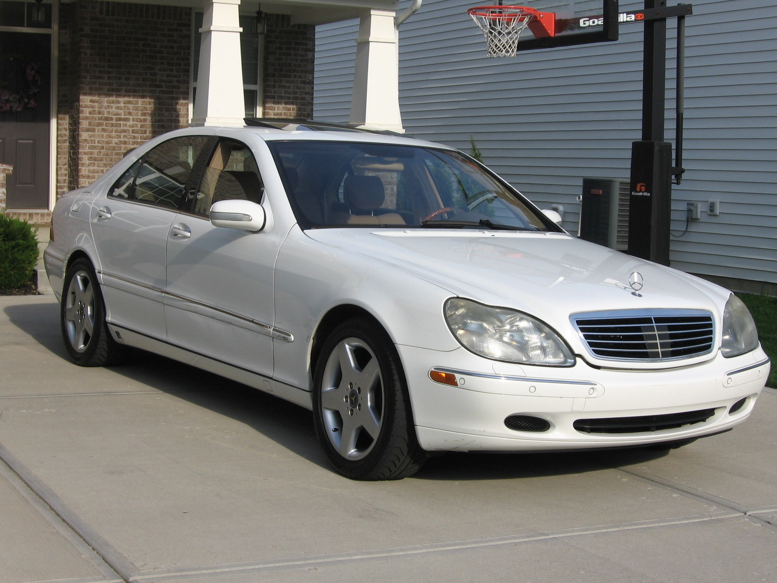 Sl 400 specs 2017 2018 best cars reviews for 2001 mercedes benz s500 specs