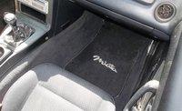 Picture of 1997 Mazda MX-5 Miata Base, interior, gallery_worthy