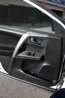 Picture of 2013 Toyota RAV4 XLE 4WD, interior