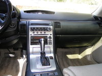 Picture Of 2005 INFINITI G35 Sedan RWD, Interior, Gallery_worthy