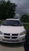 Picture of 2006 Dodge Stratus SXT, exterior