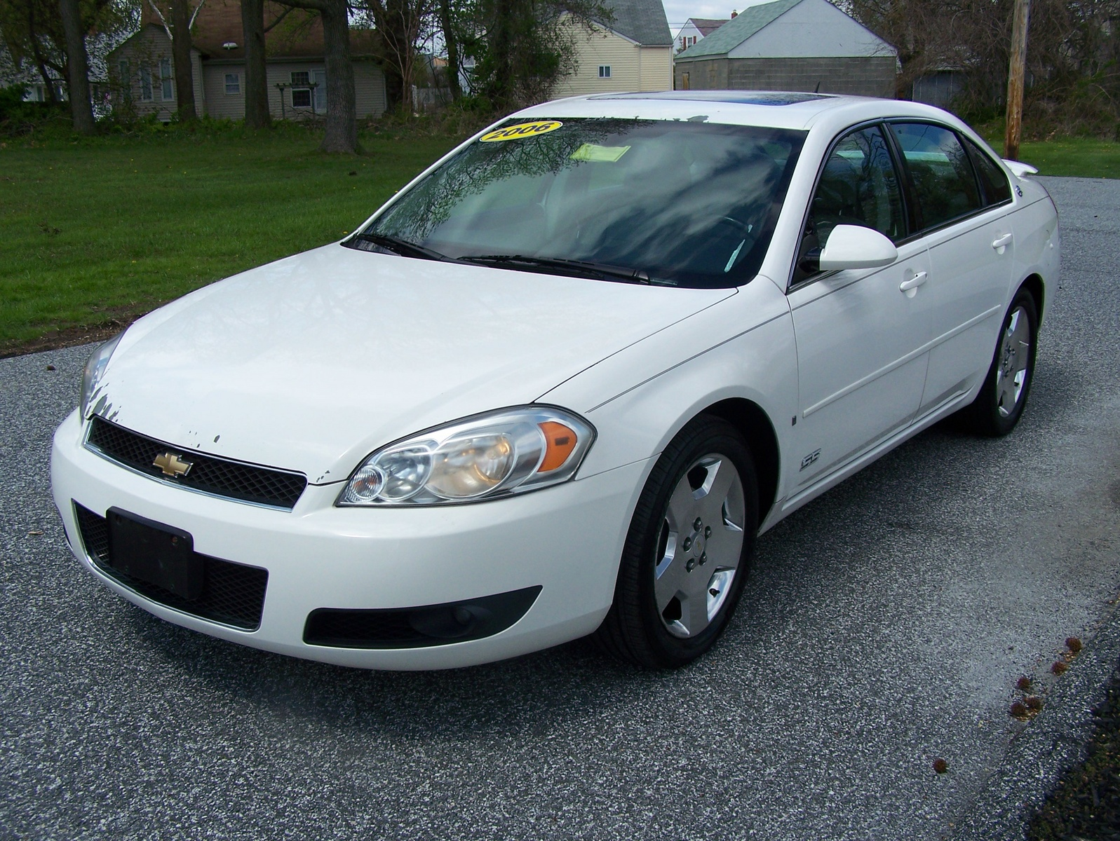 2010 chevrolet malibu. Cars Review. Best American Auto & Cars Review