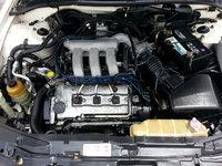 Picture of 1998 Mazda Millenia 4 Dr STD Sedan, engine
