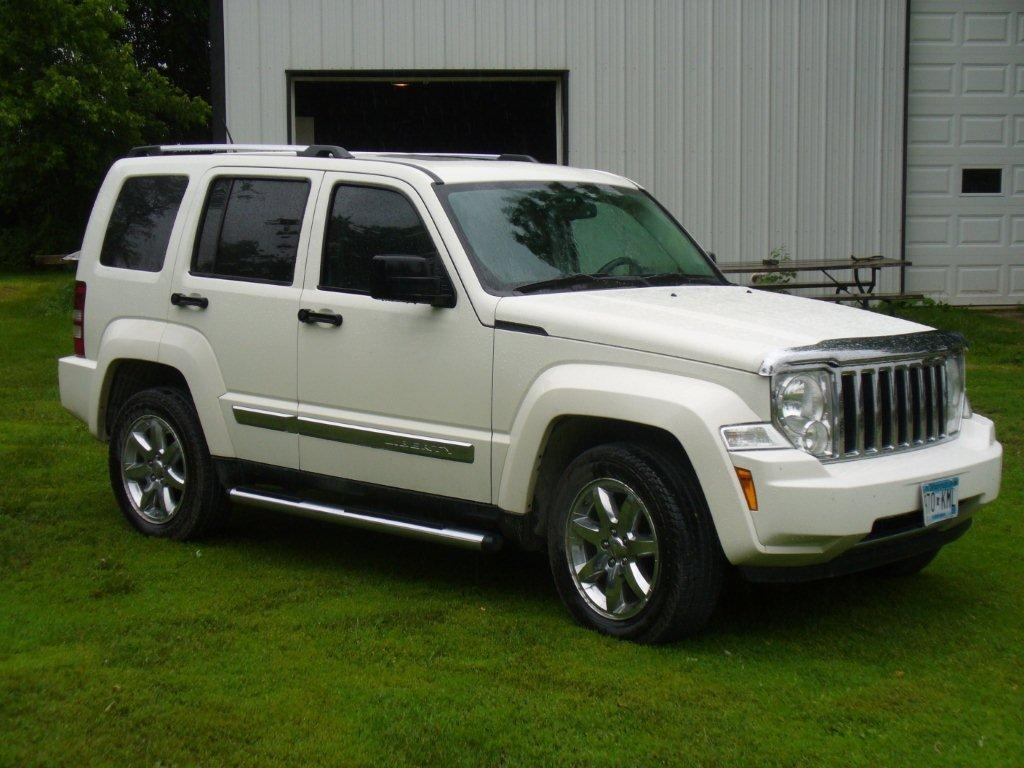 2014 Jeep Liberty Specs All New Car Release Date 2019 2020 Nissan Nv Stereo Wiring Diagram 2008 Pictures Cargurus