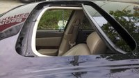 Picture of 2002 Acura TL 3.2TL, exterior, interior, gallery_worthy